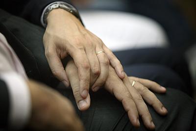 PSC questiona resolução do CNJ regulamentou conversão de união estável homoafetiva a casamento