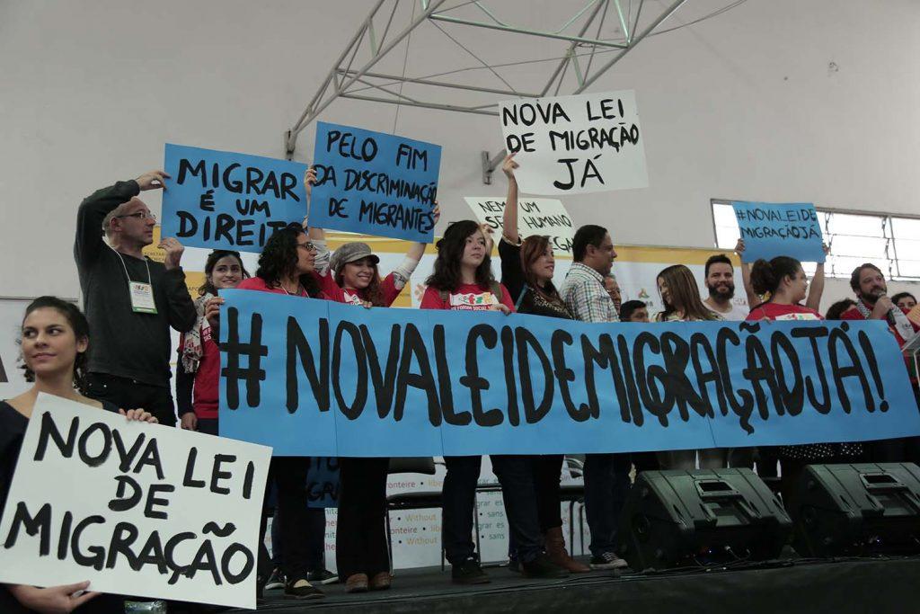 Photo taken at the University Zumbi dos Palmares, on 10/07/2016 in São Paulo (SP).