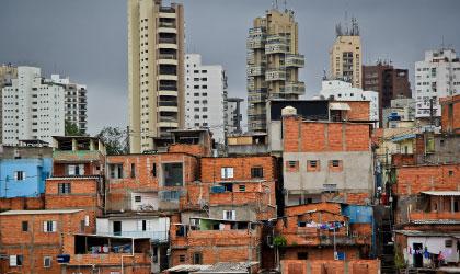 (Photo: Municipal Government of São Paulo)